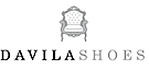 Davila Shoes's Company logo