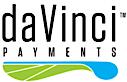 daVinci Payments's Company logo