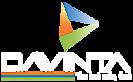 Davinta Technologies's Company logo