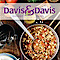 Davis & Davis Gourmet Foods