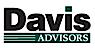 Grigs's Competitor - Davis Advisors logo
