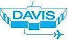 Davis Aircraft Products's Company logo