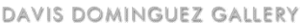 Davis Dominguez's Company logo