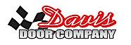 Davis Door Company's Company logo