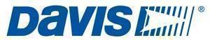 Davis Instruments Corp.'s Company logo