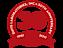 Concreteinspectors's Competitor - Scxray logo