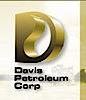 Davis Petroleum's Company logo