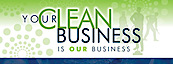 Davis Proffessional Services's Company logo