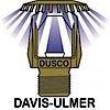 Davis Ulmer's Company logo