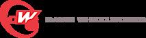 Davis Wheelworks's Company logo