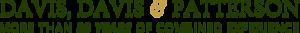 Davisdisabilitylaw's Company logo