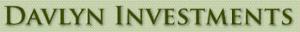 Davlyn Investments's Company logo