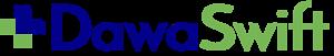 DawaSwift's Company logo