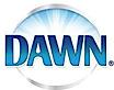 Dawn Dish's Company logo
