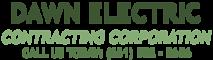 Dawnelectric's Company logo
