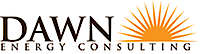 Dawn Energy Consulting's Company logo