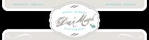 Dawn Murph Photography's Company logo