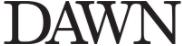 Dawn's Company logo