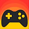 Dawnbreaker Gaming's Company logo