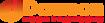 Dawson Food Products Logo