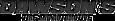 Dawson's Tire And Automotive Logo