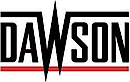 Dawson Geophysical Co's Company logo