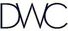 Dax Wilcox Personal Training's Company logo