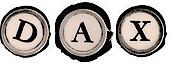 Dax Llc's Company logo