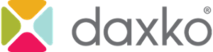 Daxko's Company logo