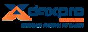 Daxpro Consulting Sa De Cv's Company logo