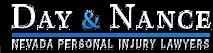 Day & Nance's Company logo