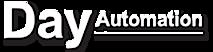 Day Automation Systems's Company logo