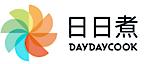 DayDayCook's Company logo