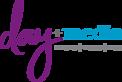 Day+media's Company logo