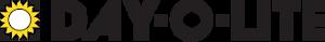 Day-O-Lite Manufacturing's Company logo