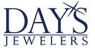 Day's Jewelers's Company logo
