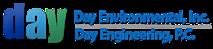 DAY's's Company logo