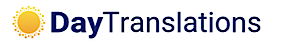 Day Translations's Company logo