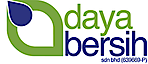 Daya Bersih's Company logo