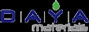 Daya Materials's Company logo