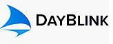 DayBlink's Company logo