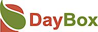 DayBox Technologies's Company logo