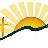 Daybreak Camp's Company logo