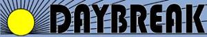 Daybreak Venture's Company logo