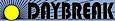 Sava Senior Care's Competitor - Daybreak Venture logo