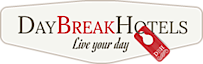 Daybreakhotels's Company logo