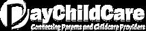 Daychildcare, Net's Company logo