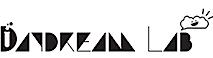 Daydream Lab's Company logo