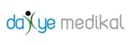 Daye Medikal's Company logo