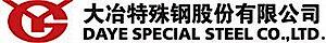 Daye Steel's Company logo